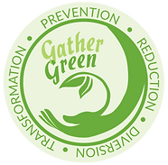 gather green.png