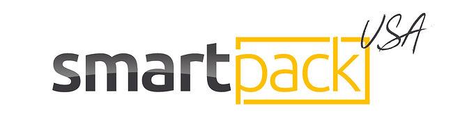 SmartPack USA, Inc.