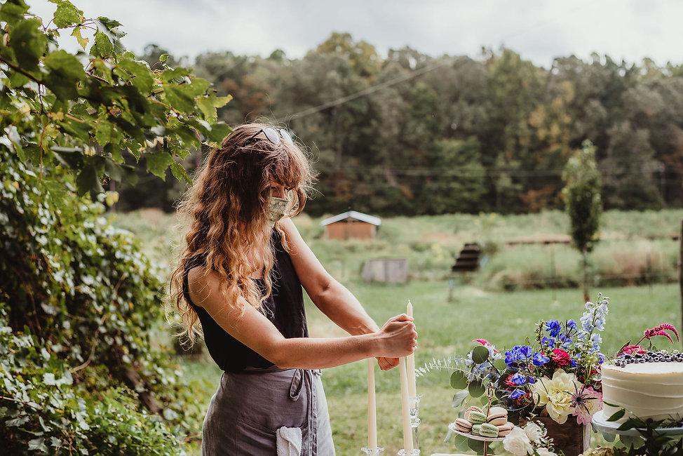 Hayley-GWG-2020-Rose-Trail-Images-2179.j