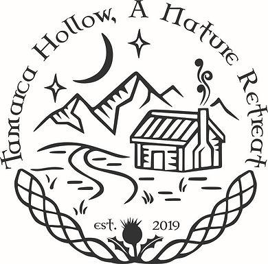 Tamarca Hollow, A Nature Retreat