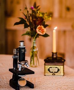 Green-Wedding-Guild-Kivus-and-Camera-34(