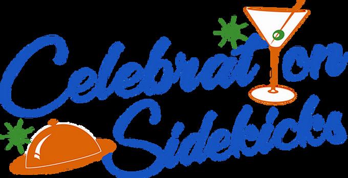 Celebration Sidekicks