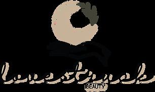 Lovestruck Beauty Co