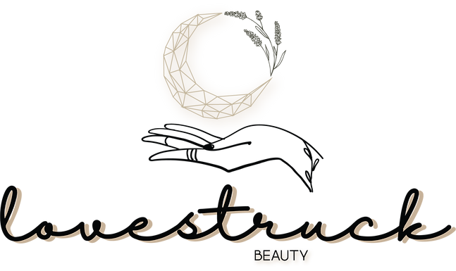 Lovestruck Beauty Co