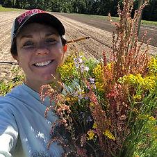 Farm to Florist