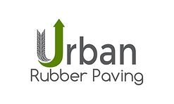 Urban Rubber Paving|Calgary|Driveway Repair|Concrete Repair