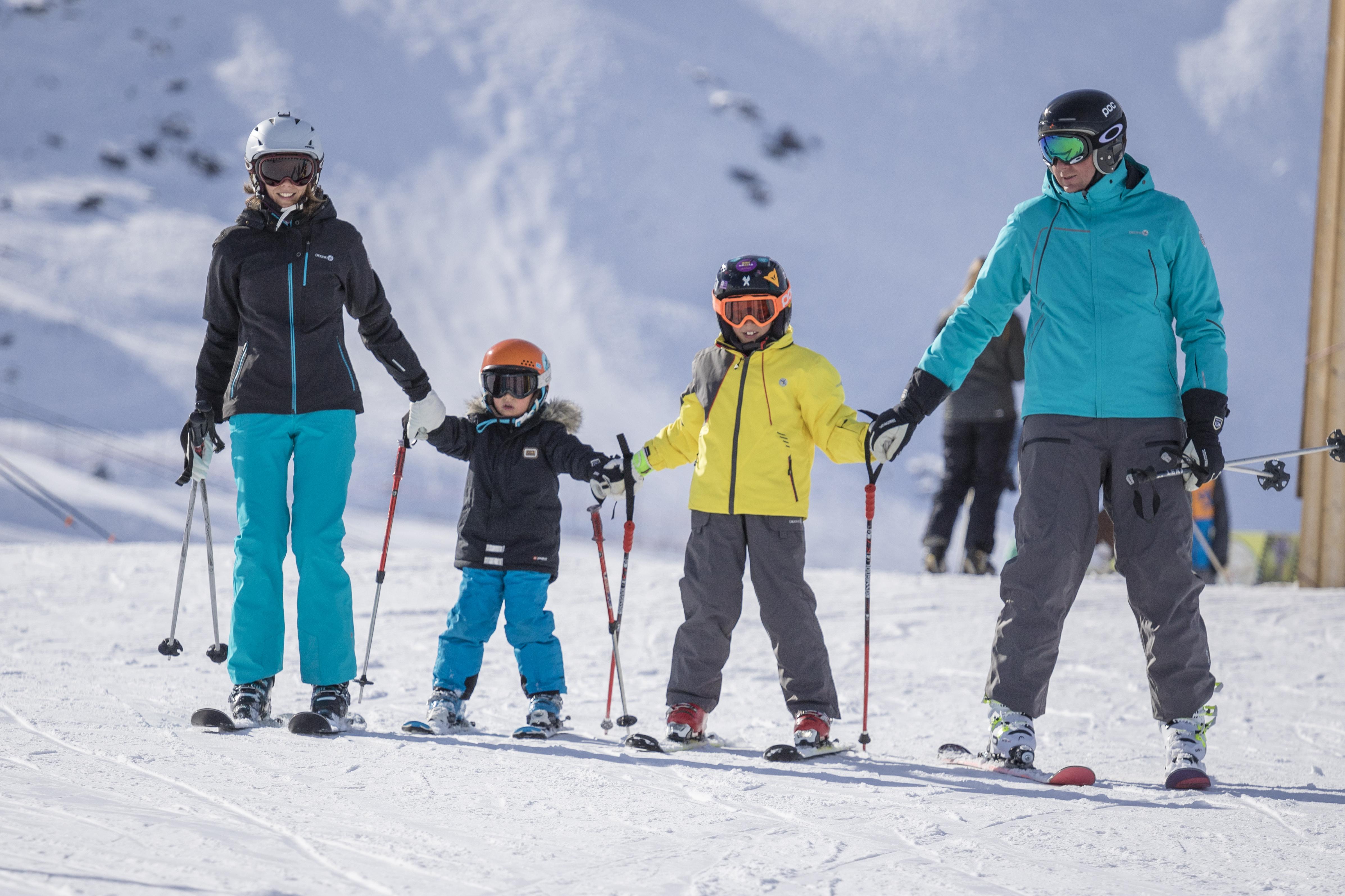 Val Thorens_2016_Ski Famille_Cattin_005