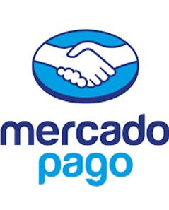 mercadopago2.png