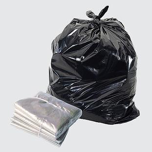 Полиэтиленовые пакеты.jpg