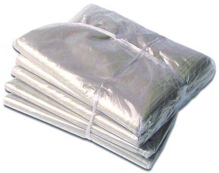 пакеты 3.png