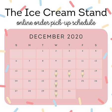 TICS December 2020 Schedule.png
