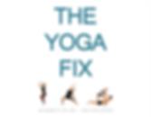 Yoga Alignment Book. Yoga Teacher Book. International Yoga and Meditation Teache
