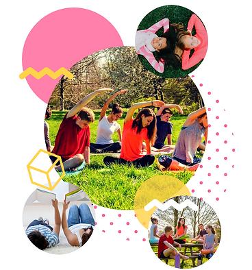 Copy of Teen Yoga Program.png