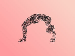 Copy of Untitled_edited.jpg