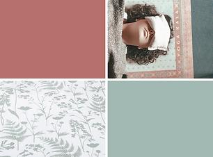 Brown Plain Collages Facebook Post (1).p