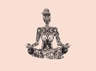 Meditation flowers.png