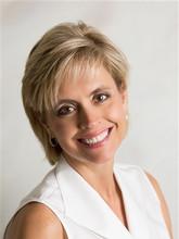 Lucinda Nunnally
