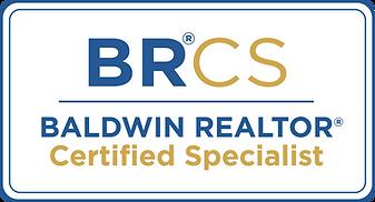 baldwin_BRCS_logo.png