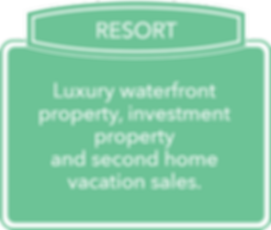 baldwin_RESORT_BOX_graphic.png