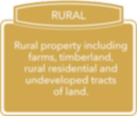 baldwin_RURAL_BOX_graphic.png