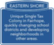 baldwin_EASTERN SHORE_BOX_graphic.png