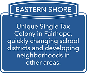 baldwin_EASTERN SHORE_BOX_graphic.png