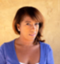 Michele Baldwin WIP.jpg