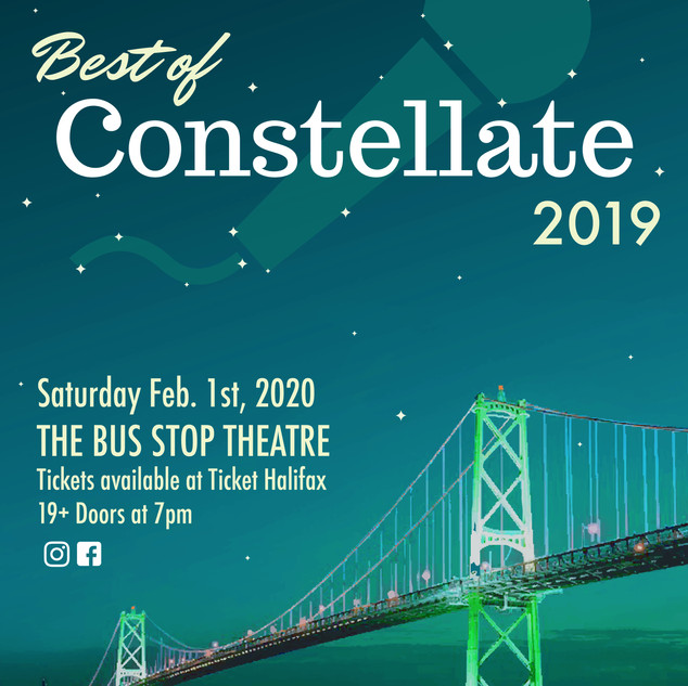 Constellate-01.jpg