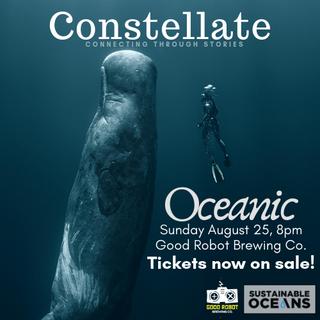 Oceantickets.png