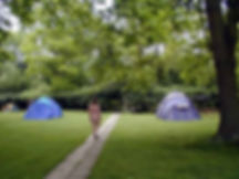SFS camping.jpg