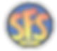 SFS_logo_transparent.png