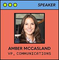SpeakerBadges_Website-Amber Mccasland.pn