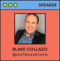 SpeakerBadges_Website-Blake Collazo.png
