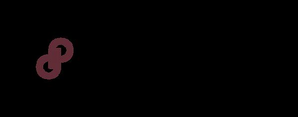 PM-Logo_Logo-Horizontal-Color.png
