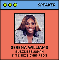 SpeakerBadges_Website-Serena Williams-11