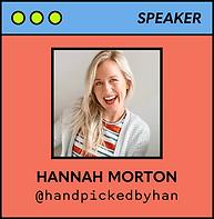 SpeakerBadges_Website-Hannah Morton.png