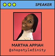 SpeakerBadges_Website-Martha Appiah.png