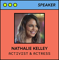 SpeakerBadges_Website-Nathalie Kelley.pn