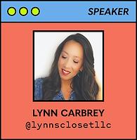SpeakerBadges_Website-Lynn Carbrey.png