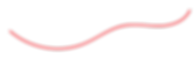 img-line-red.png