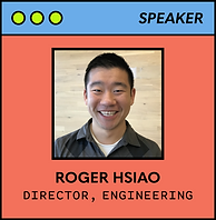SpeakerBadges_Website-Roger Hsiao.png