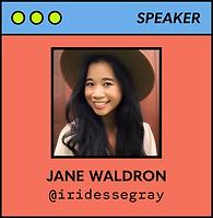 SpeakerBadges_Website-Jane Waldron.png