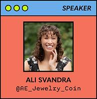SpeakerBadges_Website-Ali Svandra.png