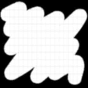 grid-shape.png