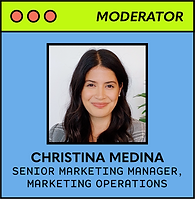SpeakerBadges_Website-Christina Medina.p