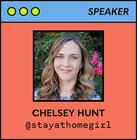 SpeakerBadges_Website-Chelsey Hunt.png