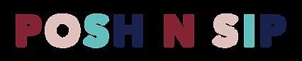 Posh N Sip Logo_Wix-01.png