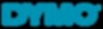 DYMO Logo.png