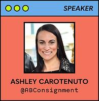 SpeakerBadges_Website-Ashley Carotenuto.