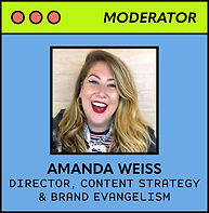 SpeakerBadges_Website-Amanda%20Weiss_edi